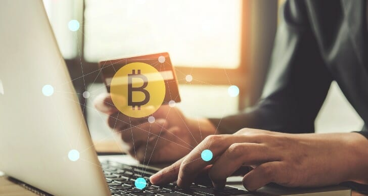 Want to Invest in Bitcoin?