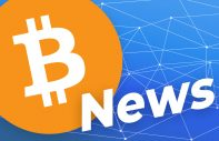 Bitcoin News: BITCOIN SHOWS SIGNS OF RECOVERY