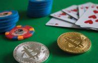 benefits of online bitcoin casino